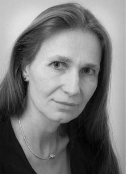 Dorit Weber-Liel